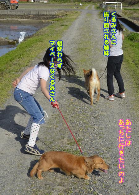 画像08.jpg