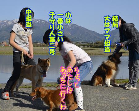 画像03.jpg